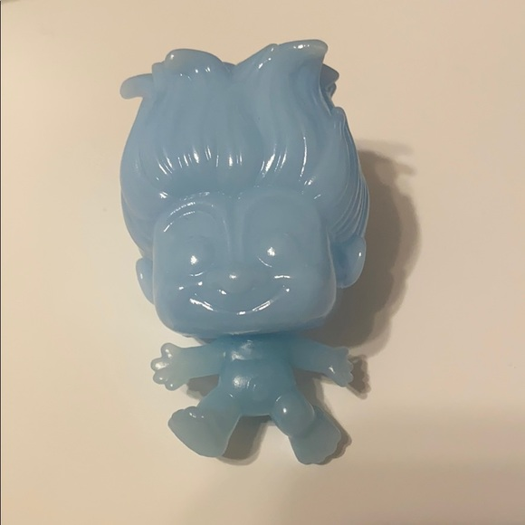 Funko pop trolls mini mystery